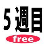 東京 銀座 レンタルスタジオ「銀座花道」 5週目は無料