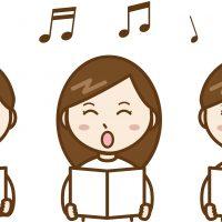 銀座 レンタルスタジオ 合唱 教室