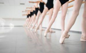銀座 レンタルスタジオ 東京 中央区 銀座区 ダンススタジオ バレエ 教室 ができる 貸しスタジオ