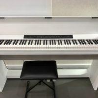 銀座 スタジオ 電子ピアノ 備品