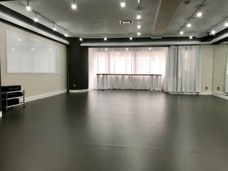 銀座 貸しスタジオ