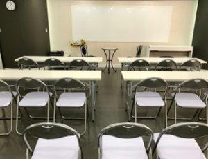 銀座レンタルスタジオ 作曲 作詞 教室