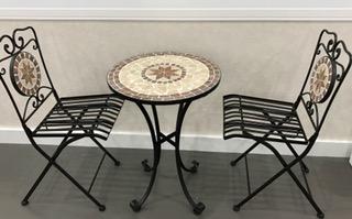 銀座 貸しスタジオ 備品 テーブルセット