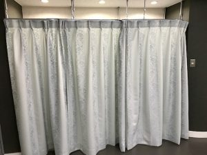銀座 レンタルスタジオ 着替えスペース