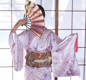 武道 華道 茶道 書道 舞踊 銀座の貸しスペース