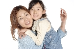 東京都 中央区 銀座で 幼児教室 主婦 ママ