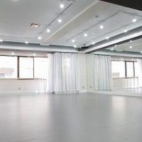 銀座でTMフロアのあるレンタルスタジオ